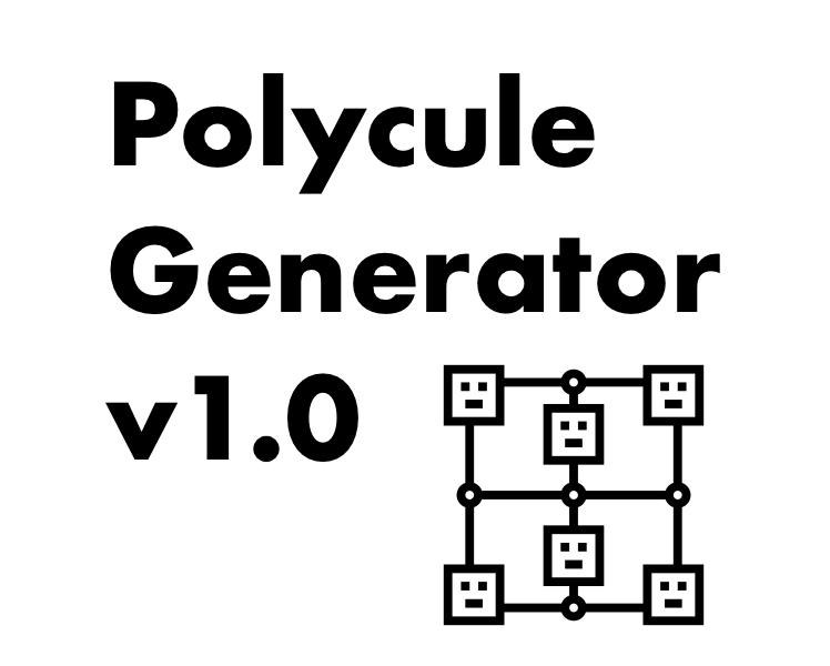 Polycule Generator